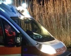 Ambulanza-Notte-Via-Domitiana-660x375