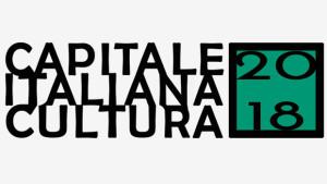 CapitaleItalianaCultura2018