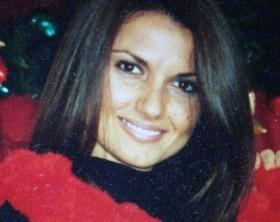 Carla Caiazzo-3