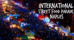 International-Street-Food-Parade-Napoli (2)