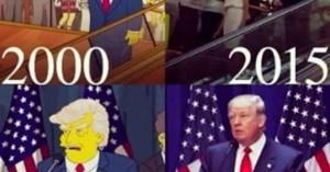 Lironia-del-web-su-Trump-3-860x450_c