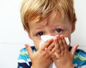 Prevenire-linfluenza-nei-bambini