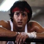 Rocky-II