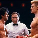Stasera-in-tv-Rocky-4-con-Sylvester-Stallone-su-Italia-1