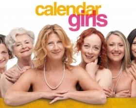 calendar-girls-at-teatro-diana-napoli-00536693-001