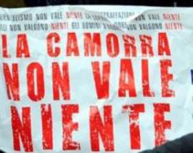 camorra_slogan