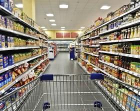 carrello-supermercato