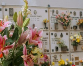 cimitero.jpg--