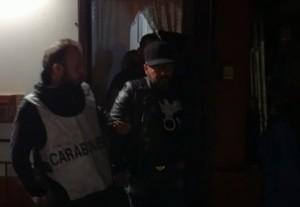 ciro_caiafa_latitante_arresto_ildesk