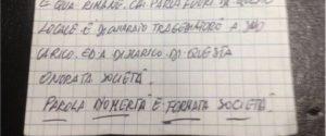 n-ndrangheta-large570