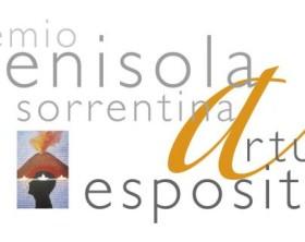 premio_penisola_sorrentina_arturo_esposito_logo_large