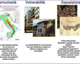 rischio_sismico_home