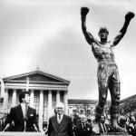 rocky-3-statue-dedication2