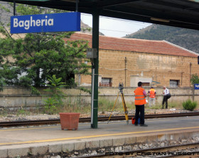 stazione-bagheria