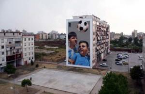 street-art-napoli-torino3