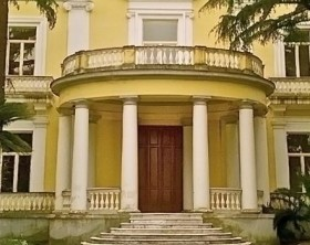 villa-fernandez-portici