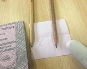 1480852964566-jpg-referendum__scoppia_il_caso_delle_matite_cancellabili