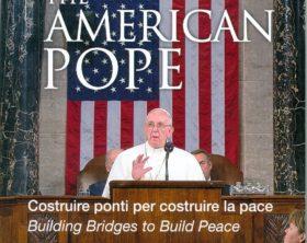 copertina-the-american-pope-9