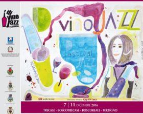 divino-jazz