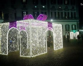 luci-natale-2016-napoli-1-2