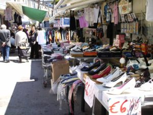 mercato-fuorgrotta