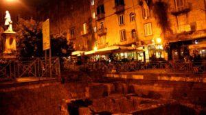 piazza-bellini-990x556