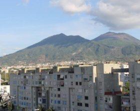 appartamento_in_vendita_a_napoli_na_6580009480013861309