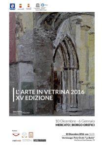 arte-in-vetrina-2016-locandina