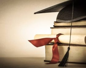 bigstock-graduation-scroll-and-book-sta-51249898-768x510