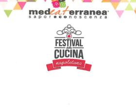 festival-cucina