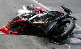 incidente-moto_original-2