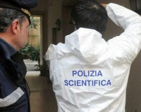 polizia-scientifica-720x405