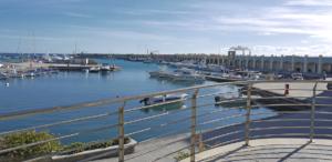 porto-e1398657383237
