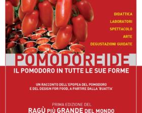 progr_a5_pomod
