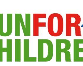 run_for_children