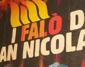 san_nicola_baronia_falo