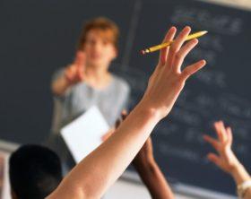 scuola-insegnante3