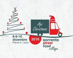 sorrento_streetfood2016