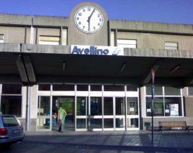 stazione_di_avellino