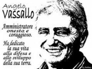 vassallo