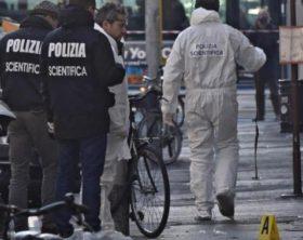 1483267110528-jpg-esplode_pacco_bomba__ferito_poliziotto