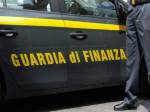 20160514110914-20160421130637-guardia-finanza-arresti-foggia-670x502