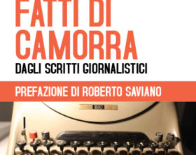 cover-isbn-3-2