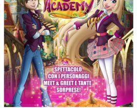 cs_01_ray-yoyo-regal-academy