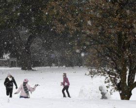 meteo-la-befana-porta-una-nuova-ondata-di-gelo-sullitalia-neve-in-molte-citta-italiane-e-temperature-sotto-lo-zero