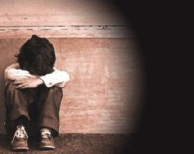 abusi-sui-bambini