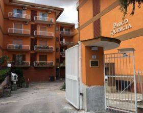 appartamento_in_vendita_a_cercola_na_2580015475259290160