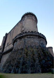 castel-nuovo-napoli
