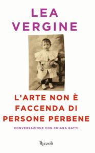 cover_lea_vergine