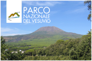 ente-parco-nazionale-del-vesuvio